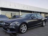 Mercedes-Benz CLS 250 250 D AMG