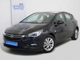 Opel Astra 1.0 Turbo 105cv Dynamic