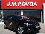 Seat Ibiza 1.6 TDI Style GPS