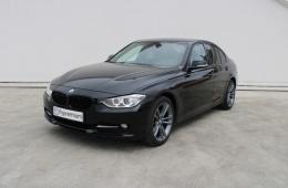 BMW 320 Sport Line
