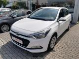Hyundai i20 1.1 CRDI VAN 75CV