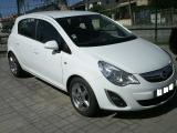 Opel Corsa 1.3 ECOFLEX 5 PORTAS