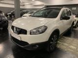 Nissan Qashqai 1.6 DCI  (130 CV) TEKNA SPORT S.S. 360 NACIONAL GPS