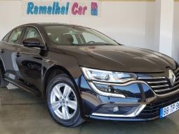 Renault Talisman Sedan 1.5 DCI ZEN PACK