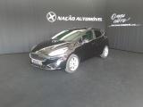 Ford Fiesta 1.1 Ti-VCT 85cv Euro 6 Business Ac Plus Extra 5 Lugares 5 Portas