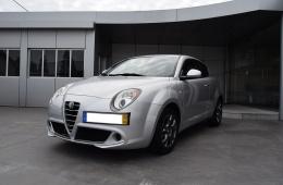 Alfa Romeo Mito 1.4 MPI POGRESSION