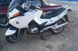 BMW R 1200