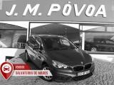 BMW 216 Active Tourer 1.5 d 116cv