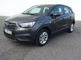 Opel Crossland X 1.2 Edition (5p)