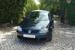 Vw Golf 1.4 16VConfortline