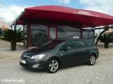 Opel Astra sports tourer 1.3 CDTi Enjoy S/S