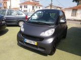 Smart Fortwo 1.0 pulse 61