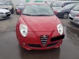 Alfa Romeo Mito 1.4 Multi Air
