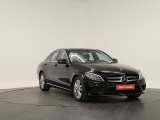Mercedes-benz C 220 C 220 D AVANTGARDE