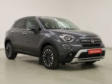 Fiat 500x 1.0 firefly city cross