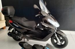 Piaggio X7 EVO  125 I.E