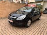 Opel Corsa 1.2i(16v) - ENJOY