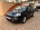 Fiat Punto Evo 1.3 MTJ - Dynamic