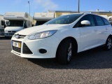 Ford Focus 1.6 TDCI SW Turnier Trend