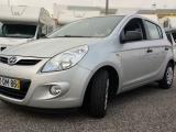 Hyundai i20 1.4 CRDI ACESS