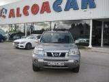 Nissan X-Trail  2.2 DCi Sport VDC+NAV. (136cv) (5p)