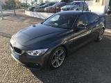 BMW 420 d Gran Coupe Line Sport Auto 184 Cv