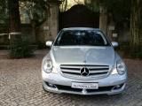 Mercedes-benz R 320 CDi 4-Matic Longo