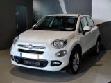Fiat 500 x 1.3 MJET POP STAR