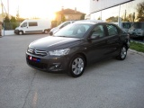 Citroën C-Elysée  1.6 HDi Seduction