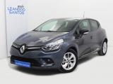 Renault Clio 0.9 TCE Limited GPS Camara