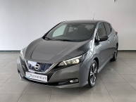 Nissan Leaf N-Connecta 40 KWh
