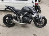 Honda CB1000R 1000