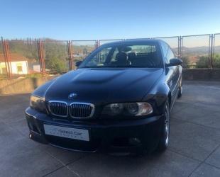 BMW M3 NACIONAL !!!!!