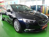 Opel Insignia grand sport INSIGNIA 1.6 CDTI INNOVATION