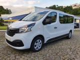 Renault Trafic III Combi 1.6 dCi L2H1 1.2T