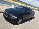 BMW 335 i Pack M