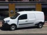 Renault Kangoo MAXI BUSINESS DCI 90 3 LUG
