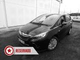 Opel Zafira 1.6 CDTI Cosmo S/S 136cv