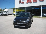 Renault Clio 1.5 DCI Dinamic S TOMTOM GPS 85CV