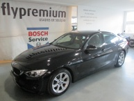 BMW 418 Grand Coupé d Auto Nacional