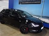 Seat Ibiza ST 1.6 FR