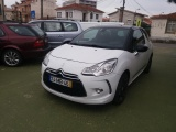 Ds Ds3 1.6 sport