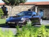 Porsche 997 Carrera 4 S PDK