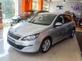 Peugeot 308 1.6 e-HDi Business Pack GPS Edition