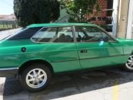 Lancia Beta HPE 2.0