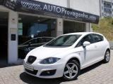 Seat Leon Ecomotive 1.2 Tsi