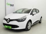 Renault Clio 1.5 dCi Confort