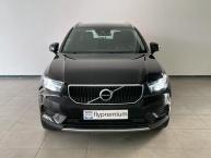 Volvo XC 40 1.5 T3 Momentum Tech Edition