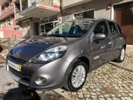Renault Clio Break 70.000 Km - GPS