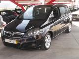 Opel Zafira 1.9 Cdti Cosmo 150 cv